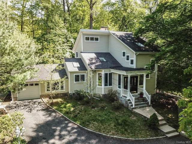 56 Martha Place, New Castle, NY 10514 (MLS #H6041114) :: Mark Boyland Real Estate Team