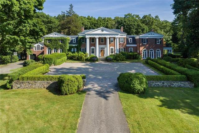 77 Oregon Road, Bedford, NY 10549 (MLS #H6041129) :: The Home Team