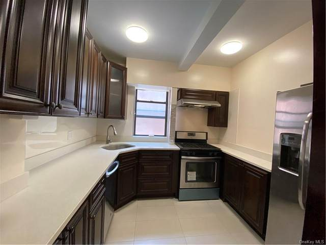 11 Columbia Avenue B1, Greenburgh, NY 10530 (MLS #H6041141) :: William Raveis Legends Realty Group
