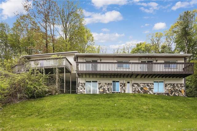 736 S Lake Boulevard, Carmel, NY 10541 (MLS #H6041170) :: William Raveis Legends Realty Group