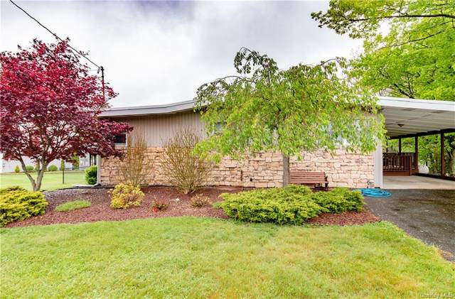 219 Lake Shore Drive E, Thompson, NY 12775 (MLS #H6041186) :: Signature Premier Properties