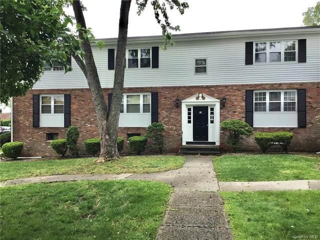 52 Bon Aire Circle D3, Ramapo, NY 10901 (MLS #H6041223) :: Mark Boyland Real Estate Team