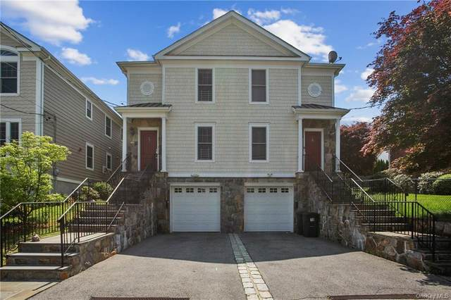 72 Lincoln Avenue E, Harrison, NY 10604 (MLS #H6041228) :: The McGovern Caplicki Team