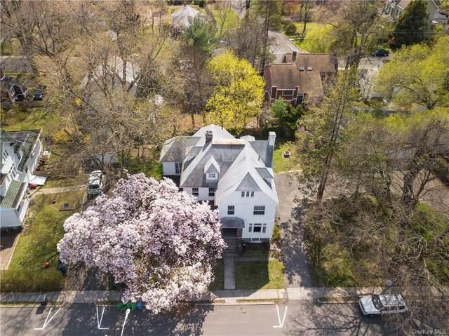 15 Tallman Avenue, Orangetown, NY 10960 (MLS #H6041276) :: Signature Premier Properties