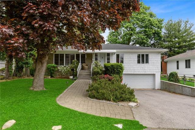 1312 Birch Hill Lane, Mamaroneck, NY 10543 (MLS #H6041288) :: RE/MAX Edge