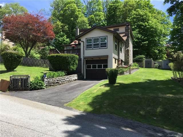 23 Walden Road, Kent, NY 10512 (MLS #H6041342) :: Mark Boyland Real Estate Team