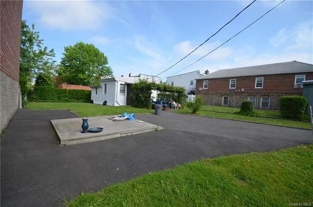 3573 Laconia Avenue, Bronx, NY 10469 (MLS #H6041394) :: Mark Boyland Real Estate Team