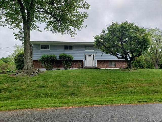 2 Manchester Drive, Ramapo, NY 10977 (MLS #H6041486) :: William Raveis Legends Realty Group