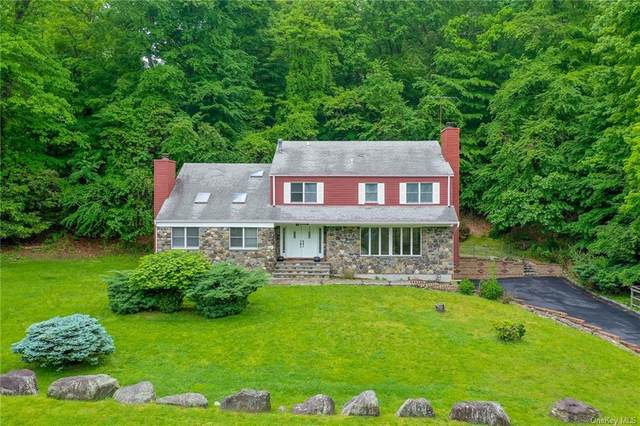 1 Chester Court, Cortlandt, NY 10567 (MLS #H6041570) :: William Raveis Legends Realty Group