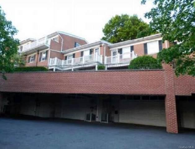 1062 Boston Post Road, Rye City, NY 10580 (MLS #H6041757) :: William Raveis Baer & McIntosh