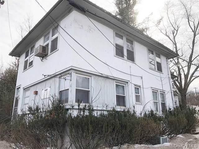 20 Broadway, Fallsburg, NY 12789 (MLS #H6041798) :: Mark Boyland Real Estate Team