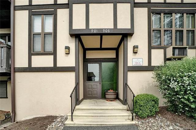 902 Sierra Vista Lane, Clarkstown, NY 10989 (MLS #H6041841) :: William Raveis Baer & McIntosh