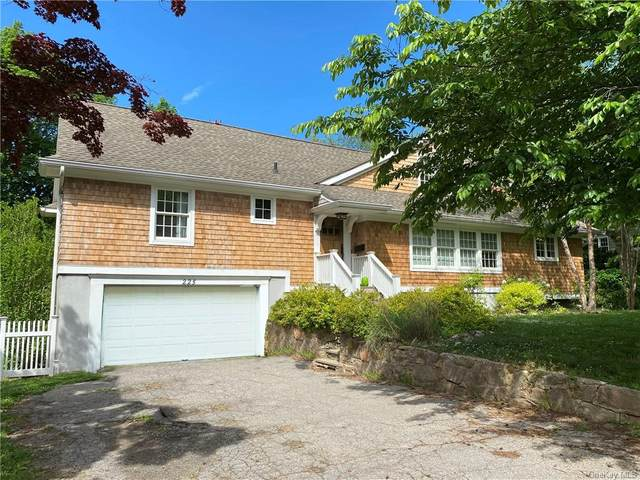 225 S Barry Avenue, Rye Town, NY 10543 (MLS #H6041865) :: William Raveis Legends Realty Group