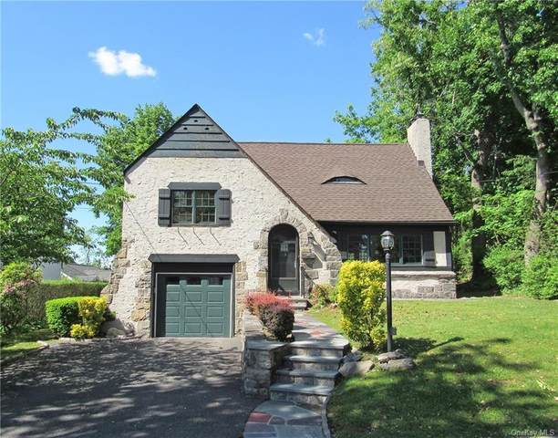 3 Ormond Place, Rye City, NY 10580 (MLS #H6041933) :: Signature Premier Properties