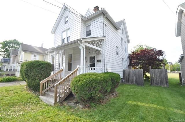 6 Alice Street, Haverstraw Town, NY 10923 (MLS #H6041966) :: William Raveis Baer & McIntosh