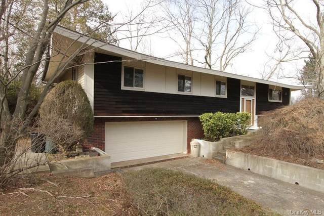 1 N Southgate Drive, Ramapo, NY 10977 (MLS #H6041989) :: William Raveis Legends Realty Group