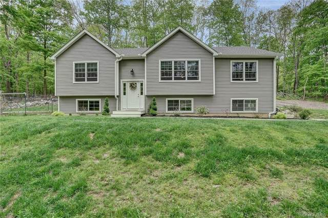 11 Kim Lane, East Fishkill, NY 12582 (MLS #H6042011) :: Mark Boyland Real Estate Team