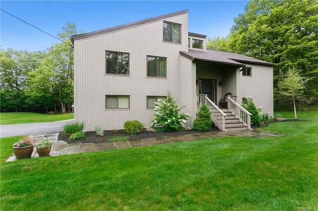 422 Austin Road, Carmel, NY 10541 (MLS #H6042026) :: Signature Premier Properties