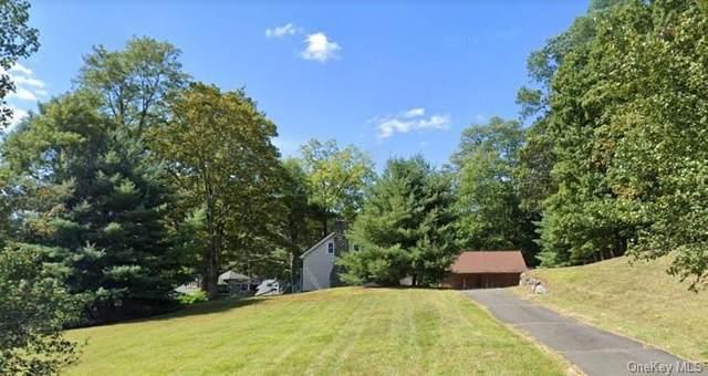 1 Klingher Court, Haverstraw Town, NY 10970 (MLS #H6042031) :: Signature Premier Properties