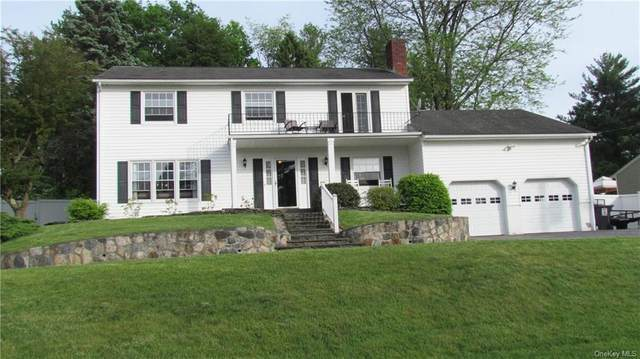 1 Pavinchal Place, La Grange, NY 12603 (MLS #H6042187) :: William Raveis Baer & McIntosh