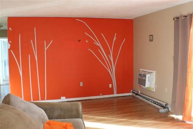 370 Concord Lane, Middletown, NY 10940 (MLS #H6042224) :: Mark Boyland Real Estate Team