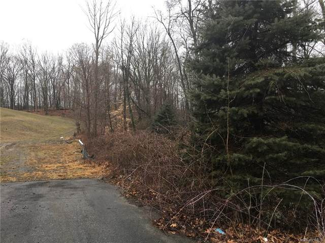 1 Guion Lane, North Castle, NY 10506 (MLS #H6042394) :: William Raveis Legends Realty Group