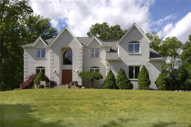 3 Isaac Drive, Ramapo, NY 10970 (MLS #H6042414) :: Mark Boyland Real Estate Team