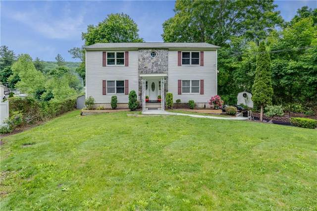 223 Sprout Brook Road, Cortlandt, NY 10567 (MLS #H6042476) :: William Raveis Legends Realty Group