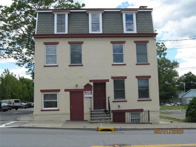 51 Greenwich, Goshen Town, NY 10924 (MLS #H6042483) :: William Raveis Baer & McIntosh
