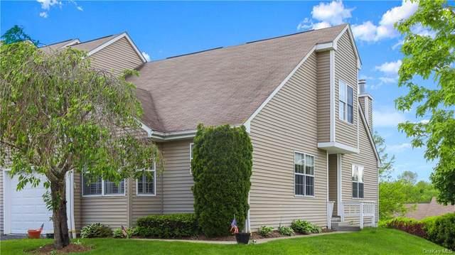 68 Sparrow Ridge Road 13-K, Kent, NY 10512 (MLS #H6042501) :: Marciano Team at Keller Williams NY Realty