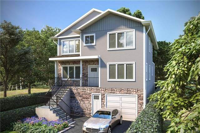 265 Morsemere Avenue, Yonkers, NY 10703 (MLS #H6042507) :: Mark Boyland Real Estate Team