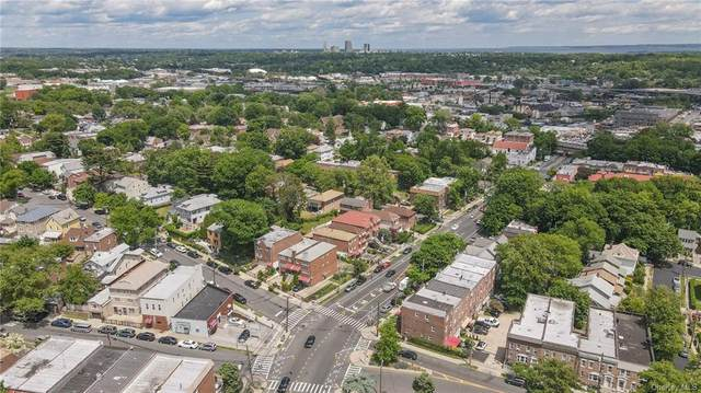 3883 Amundson Avenue, Bronx, NY 10466 (MLS #H6042539) :: Mark Seiden Real Estate Team