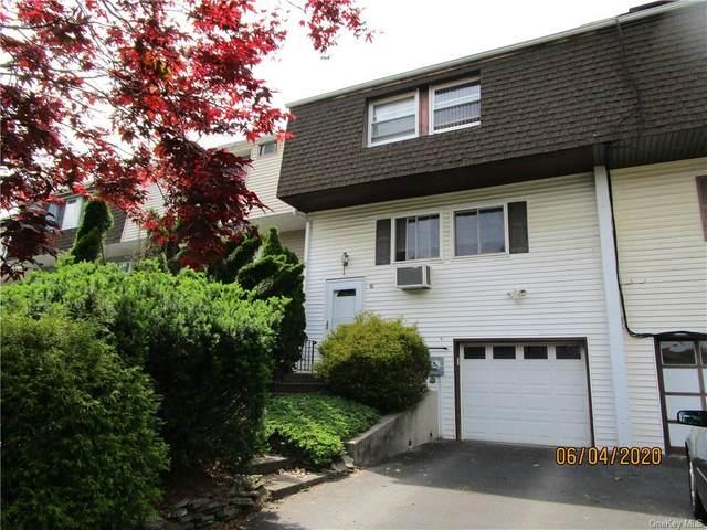 6 Silo Lane, Wallkill Town, NY 10940 (MLS #H6042541) :: Mark Boyland Real Estate Team