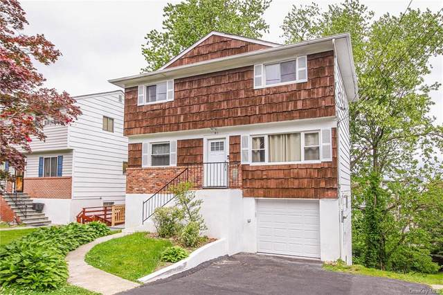 67 Skymeadow Place, Greenburgh, NY 10523 (MLS #H6042545) :: William Raveis Legends Realty Group