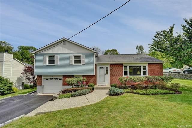 20 Lynwood Road, Cortlandt, NY 10567 (MLS #H6042612) :: Mark Boyland Real Estate Team