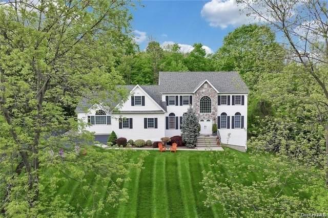 6 Belmar Court, Ramapo, NY 10901 (MLS #H6042624) :: Mark Boyland Real Estate Team