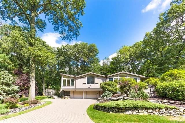 23 Halley Drive, Haverstraw Town, NY 10970 (MLS #H6042645) :: Mark Boyland Real Estate Team