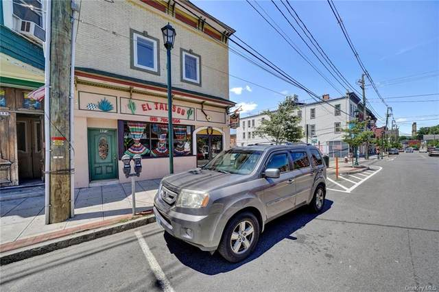 17 Broadway, Haverstraw Town, NY 10927 (MLS #H6042708) :: RE/MAX Edge
