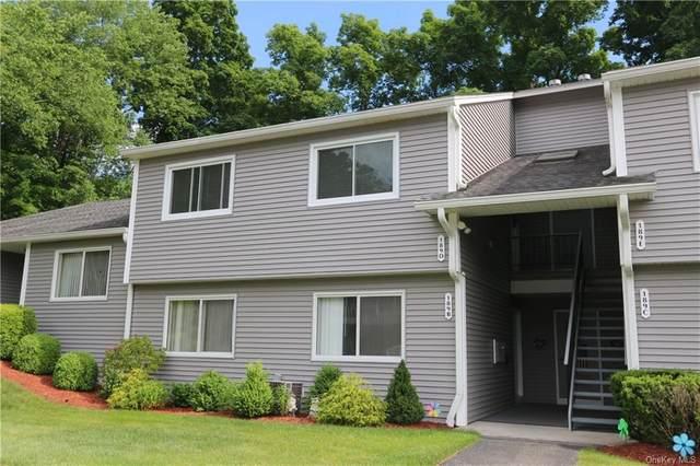 189 Long Hill Drive B, Yorktown, NY 10598 (MLS #H6042771) :: Marciano Team at Keller Williams NY Realty