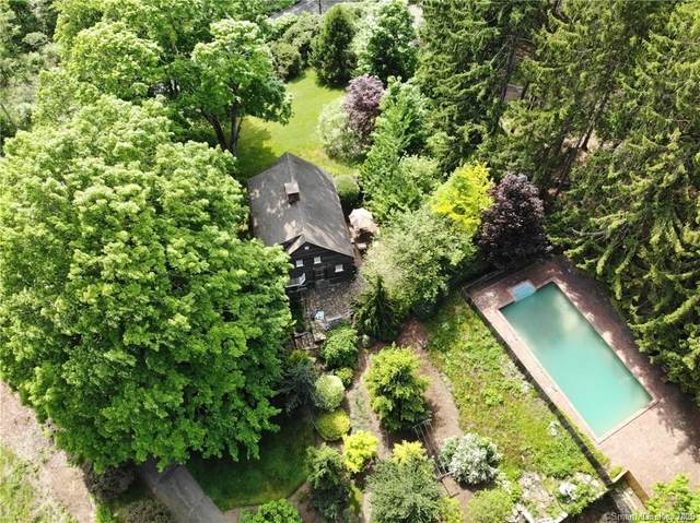 187 Todd Hollow Road, Out Of Area Town, CT 06782 (MLS #H6042891) :: Mark Boyland Real Estate Team