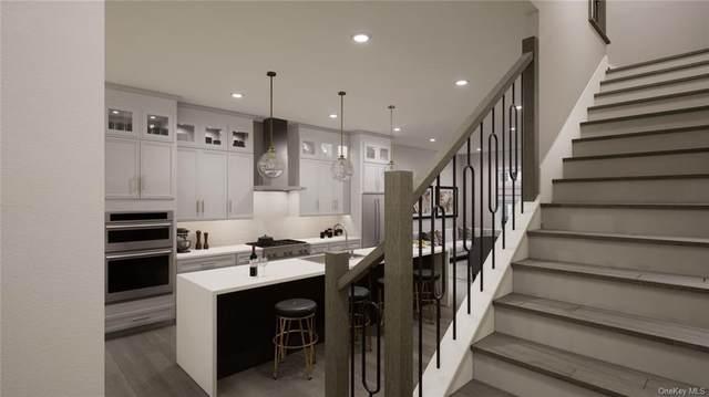 211 Palisades Boulevard #38, Mount Pleasant, NY 10591 (MLS #H6043071) :: Mark Boyland Real Estate Team