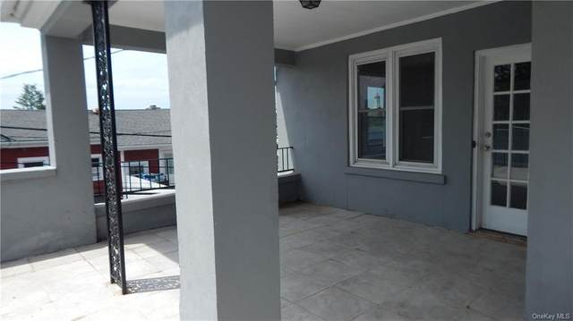 11 Benedict Avenue, Greenburgh, NY 10591 (MLS #H6043079) :: Mark Boyland Real Estate Team