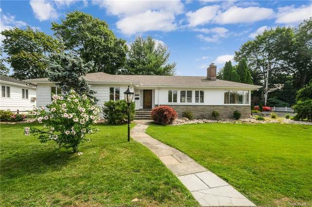 1304 Birch Hill Lane, Mamaroneck, NY 10543 (MLS #H6043094) :: Kendall Group Real Estate | Keller Williams