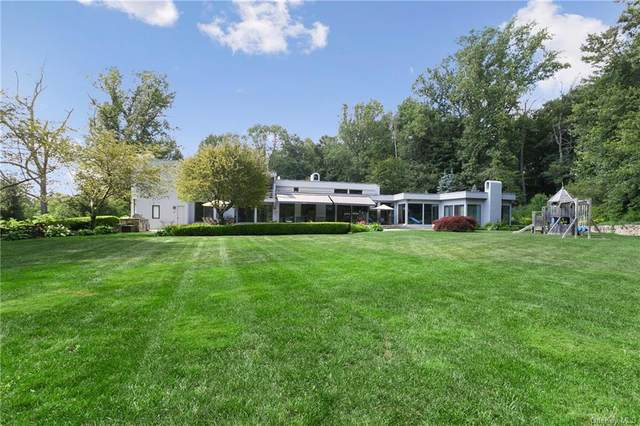229 Mclain Street, Bedford, NY 10549 (MLS #H6043238) :: The Home Team