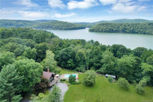 5 Croton Lake Road, Croton-On-Hudson, NY 10520 (MLS #H6043418) :: Live Love LI