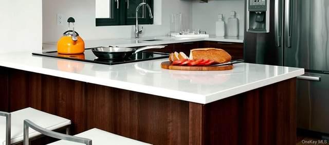 701 Ridge Hill Boulevard 6M, Yonkers, NY 10710 (MLS #H6043640) :: Mark Boyland Real Estate Team