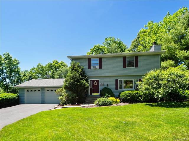 30 W Wind Road, Pawling, NY 12564 (MLS #H6043937) :: RE/MAX Edge