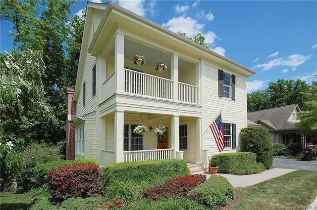 17 Long House Road, Warwick, NY 10990 (MLS #H6044006) :: RE/MAX RoNIN