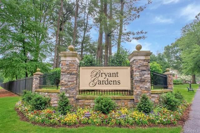 1 Bryant Crescent 1N, White Plains, NY 10605 (MLS #H6044043) :: Mark Boyland Real Estate Team