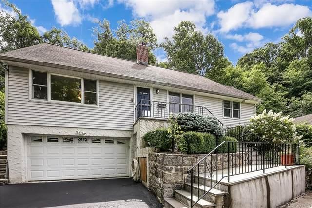 29 Bonaventure Avenue, Ardsley, NY 10502 (MLS #H6044146) :: William Raveis Legends Realty Group
